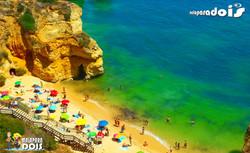 Camilo - Algarve