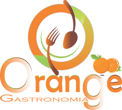 Chef Edi Marques - Orange Logo.png
