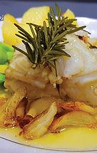 Chef Edi Marques - Bacalhau Confit 4.jpg