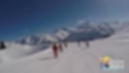 Lech - Arlberg – Áustria