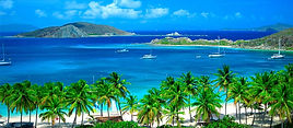 #caribe