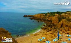 Castelo - Algarve