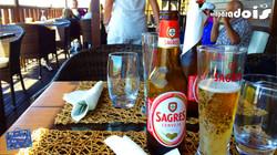 Restaurante O Castelo