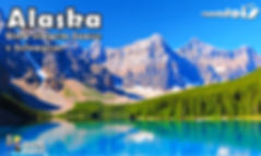 Malaparadois – Dicas de Viagens & Lifestyle em um único site!