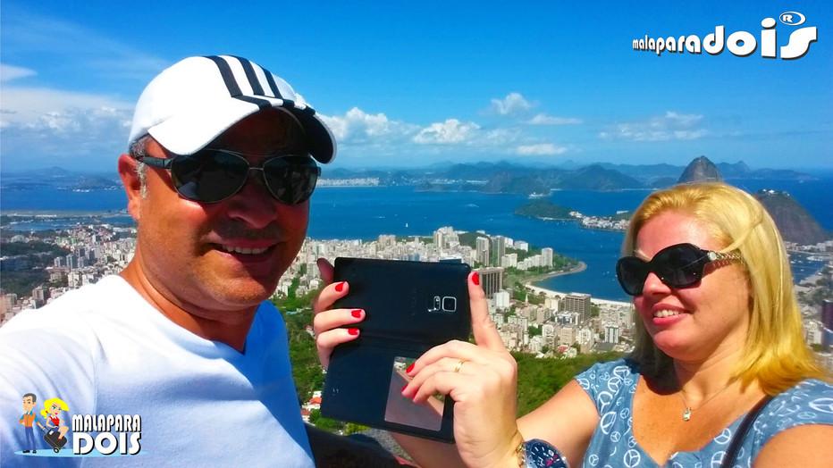 Jogos Olímpicos de 2016 – Rio de Janeiro