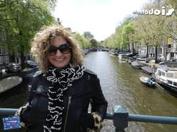 Lê Amsterdam