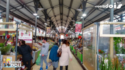 Mercado de Loulé