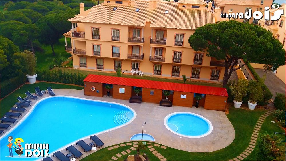 Hotéis_2.jpg