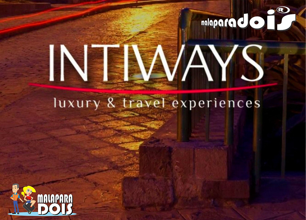 Logo Intiways.jpg