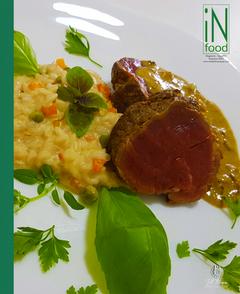 iNfood Magazine - Fev2021