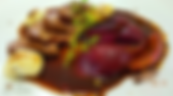 Chef_Edi_Marques_-_Mignon_à_Midlands_5.p