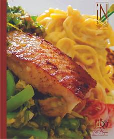 iNfood Magazine - Mar2021