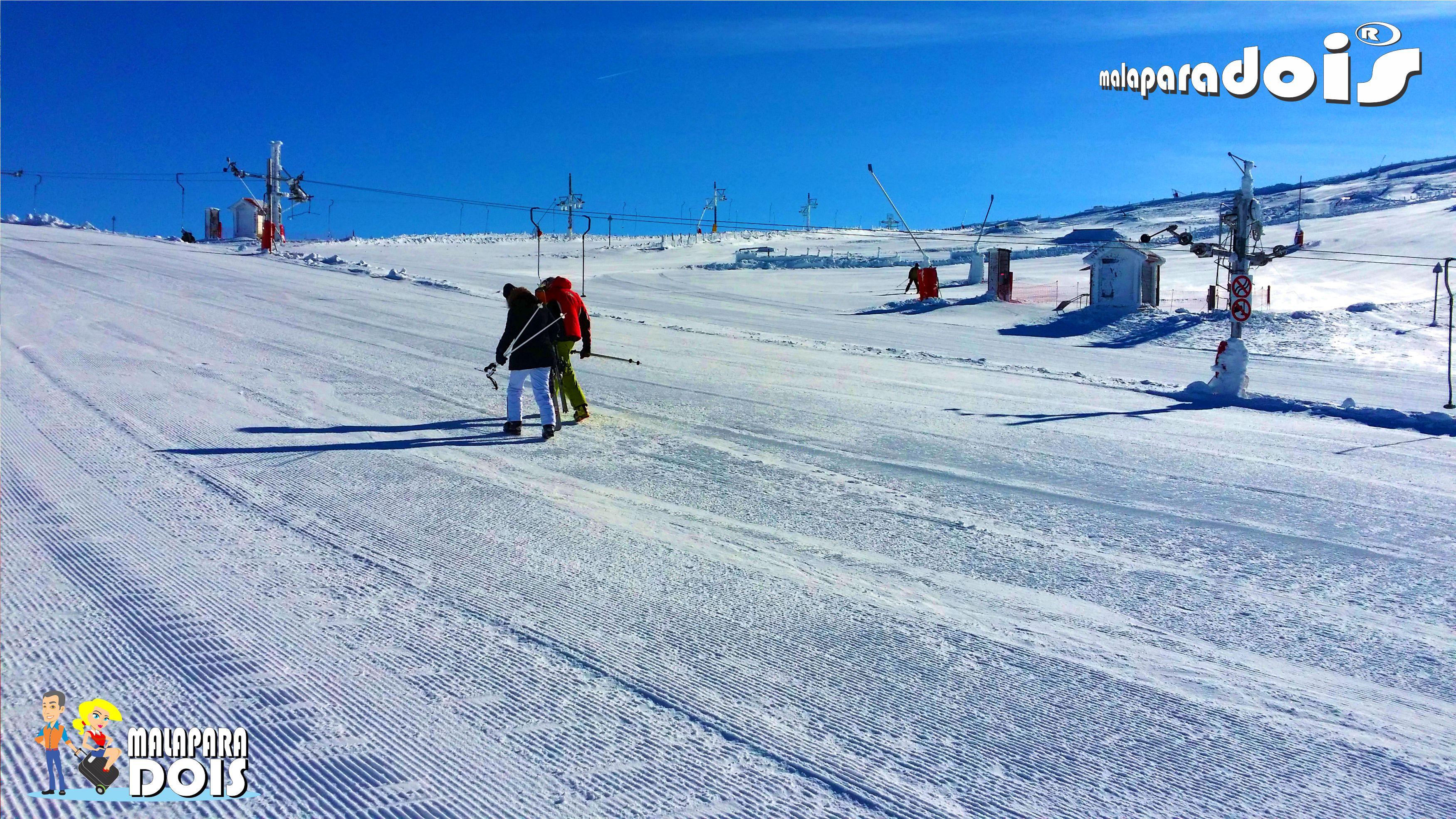 Aula de Ski - Flavia Ghelli 2.jpg