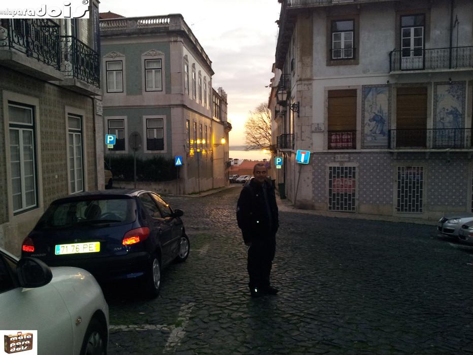 Portugal, Conta a sua história