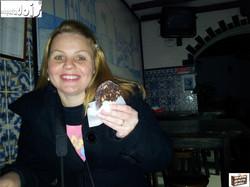 Óbidos - Cookies