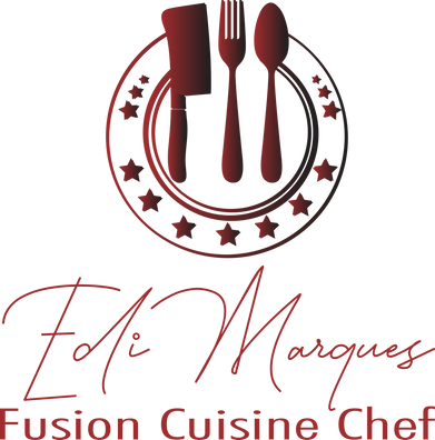 Logo Chef PNG.png