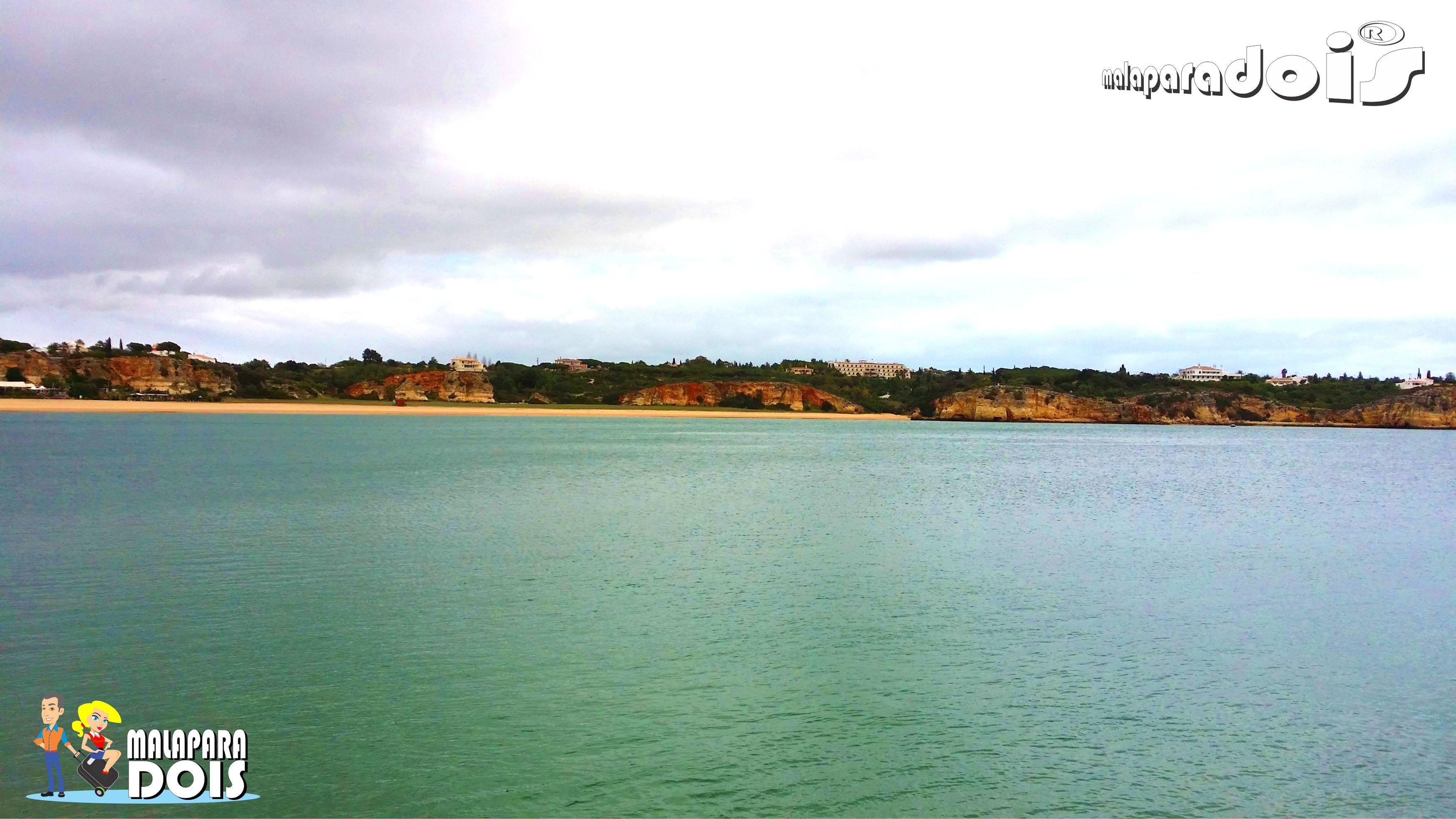 Baia de Portimão