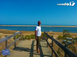 Praia de Fabrica