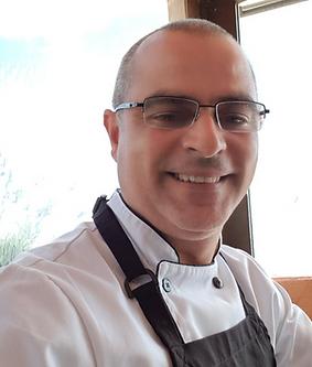 Chef Edi Marques - Foto.png