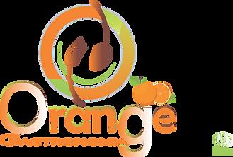 Chef Edi Marques - Orange Wix.png