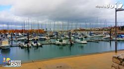 Marina de Portimão - Algarve