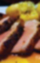 Chef_Edi_Marques_-_Magret_de_Canard_&_Oi