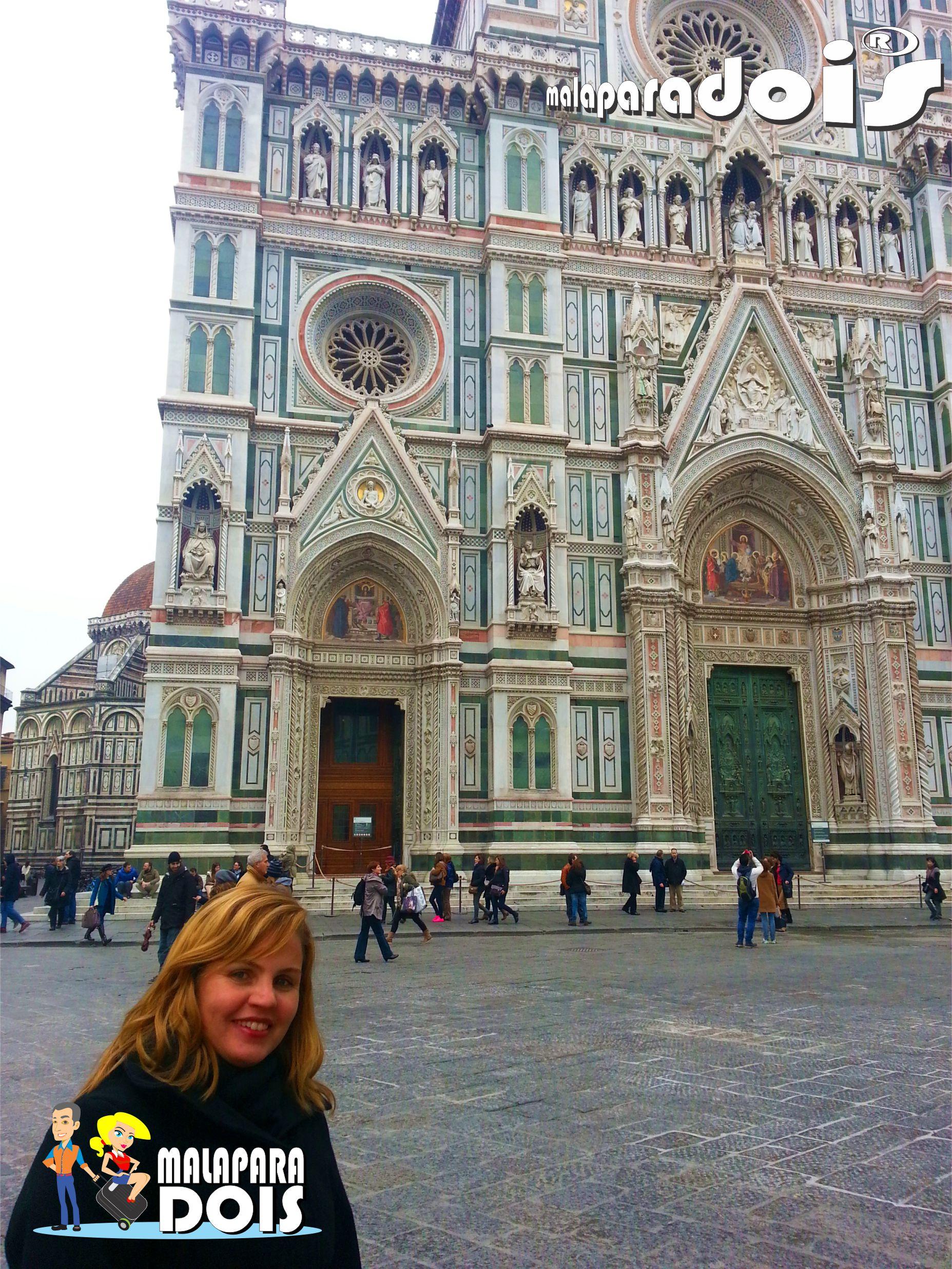 O Duomo