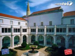 Museu Nacional do Azulejo.jpg