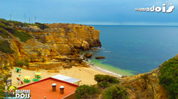 Coelha - Algarve