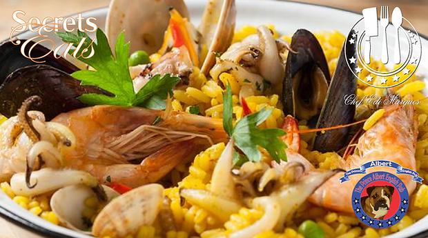 Chef Edi Marques - Paella Marinera.png