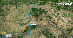 Madrid - Bodegas Beronia