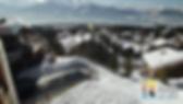Crans Montana, Suíça.png