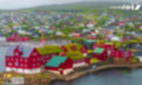 Ilhas_Faroé.png