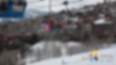 Snowmass, Aspen - USA.png