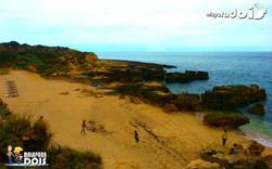 Evaristo - Algarve