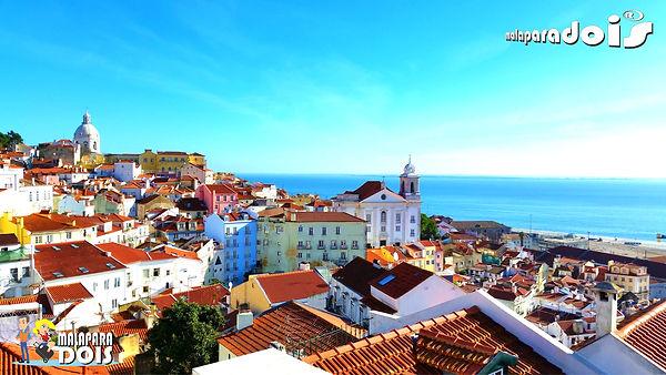 Lisboa 2015.jpg
