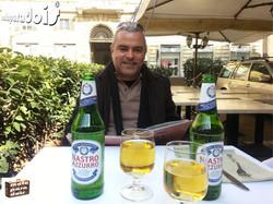 Ristoro Bar e Restaurante - Vaticano