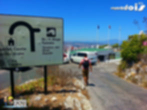malaparadois | Dicas de Viagens & Lifestyle em um único site!