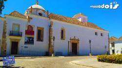Vila Adentro - Museu Nacional