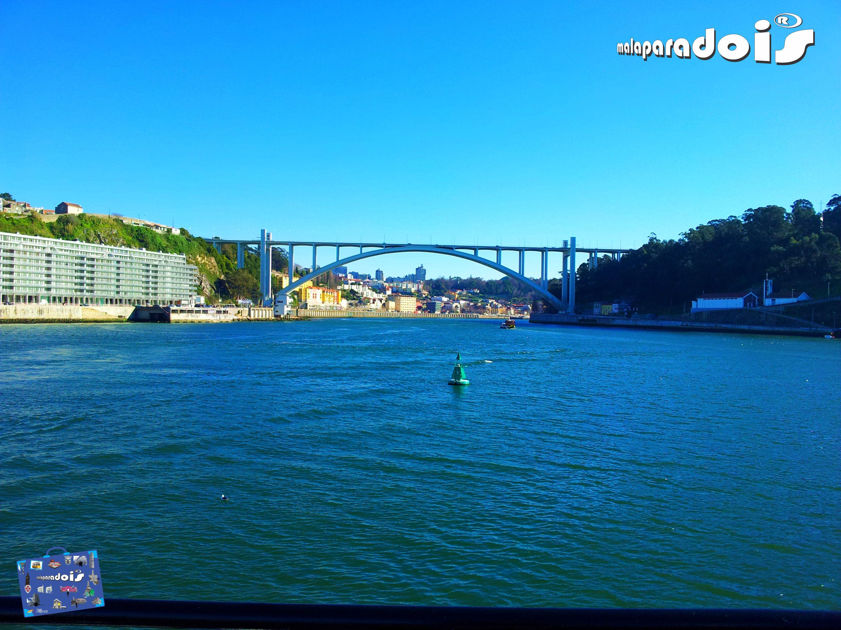 O Douro