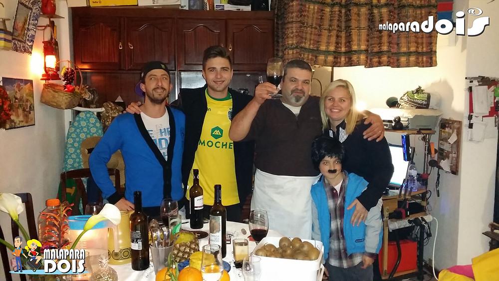 Familia Neves Silva.jpg
