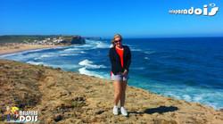Aljezur - Costa Vicentina - Algarve