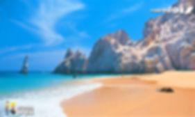 malaparadois - Dicas de Viagens & Lifestyle em um único site!
