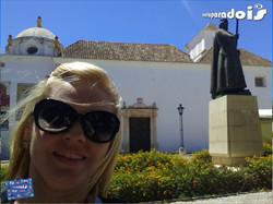 Vila Adentro (Old Town)