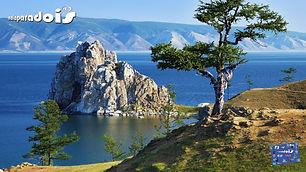 #travel #Baikal