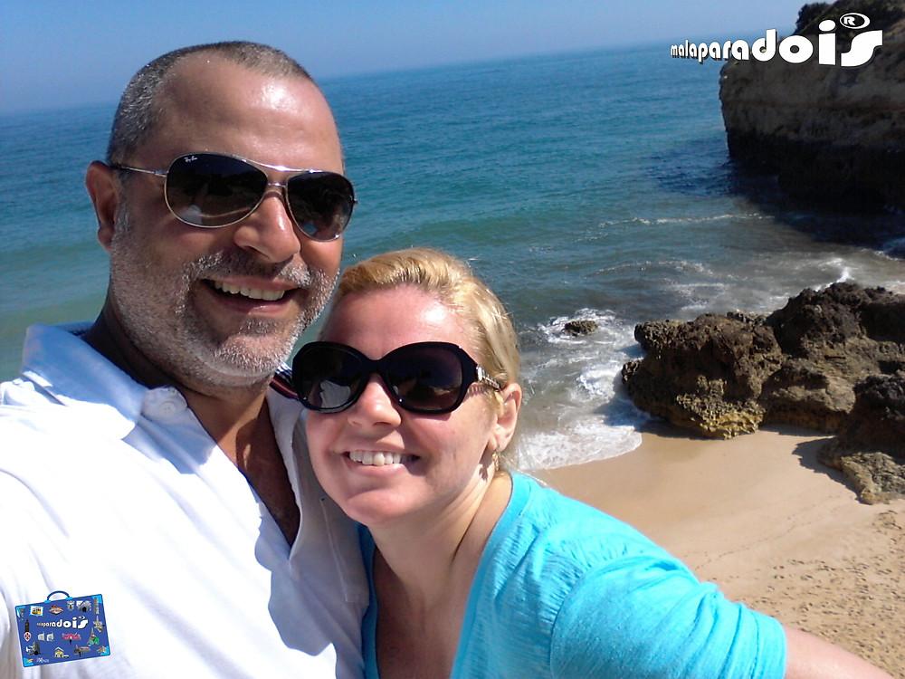 Algarve - Em breve.jpg