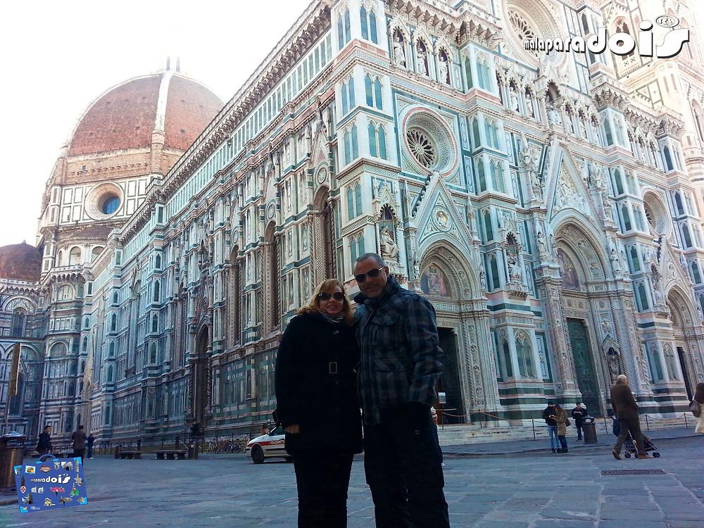 O_Duomo_de_Florença.jpg