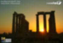 www.malaparadois.com - Dicas de Viagens & Lifestile em um único site!