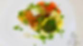 Chef_Edi_Marques_-_Abrotéa_com_Legumes_S