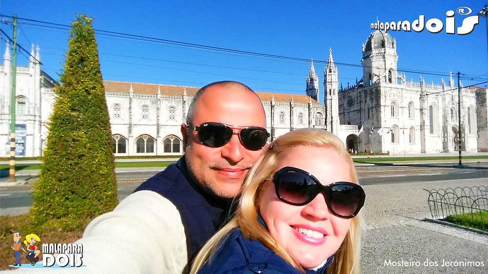 Mosteiro_dos_Jerónimos.jpg